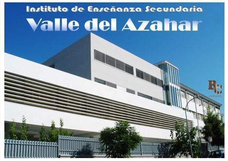 ies-valle-del-azahar